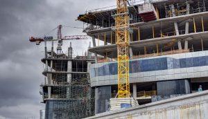 Construction Site, Construction photography