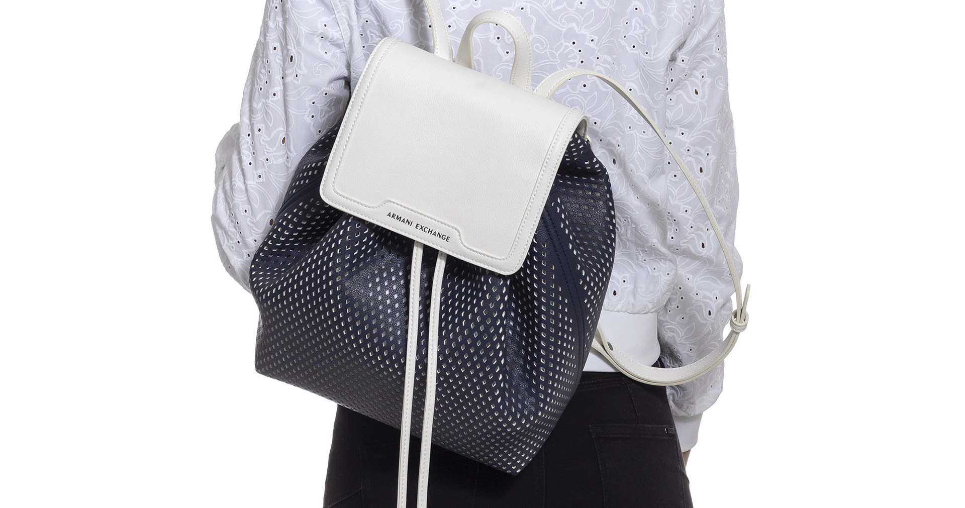 Product Photography, Ladies handbag