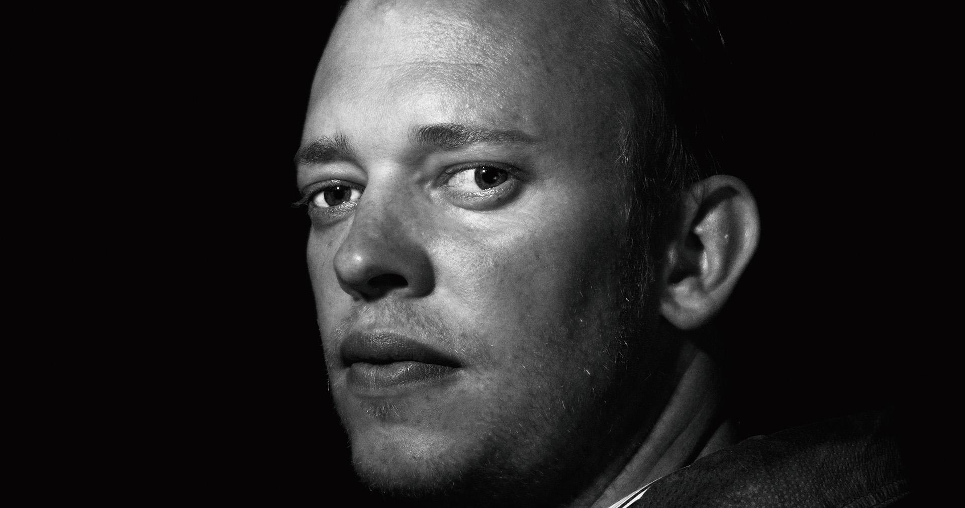 Portrait photography, Corporate headshots