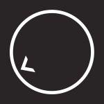 Oliver Karstel Content Agency